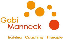 manneck-beratung